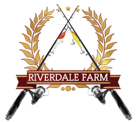 Riverdale Farm Campsites